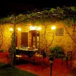 agriturismo con cucina-romagnola a san-leo
