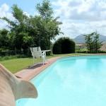 esterno-piscina-01