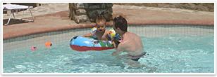agriturismo-con-piscina-san-leo