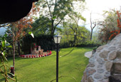 agriturismo-giardino