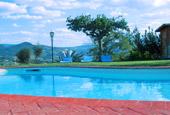 b&b-con-piscina-rimini