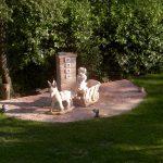 giardino pietracuta