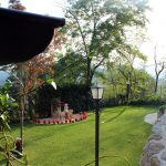 giardino-agriturismo-rimini