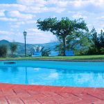 piscina-esterna-rimini
